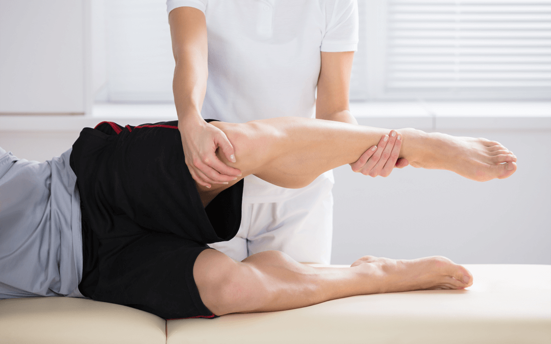 Physiotherapist Special Offers